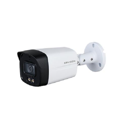 Camera Quan Sát KBVision KX-CF2203L Full Color starlight-Hàng Chính Hãng