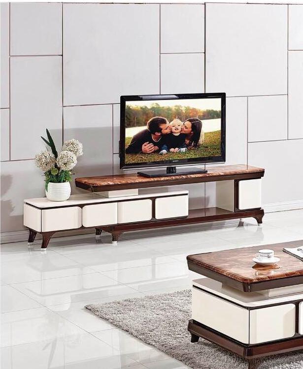 Kệ Tivi Mặt Đá Nhập Khẩu Cao Cấp Klosso TV302