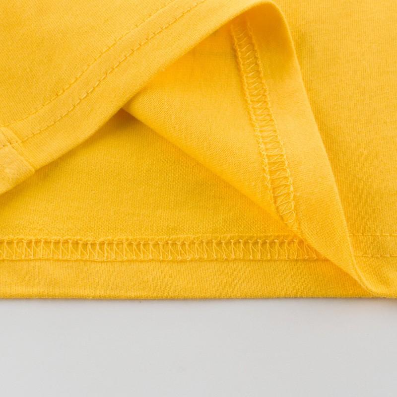 Áo bé trai 27kids áo thun cho bé trai chất cotton 100%
