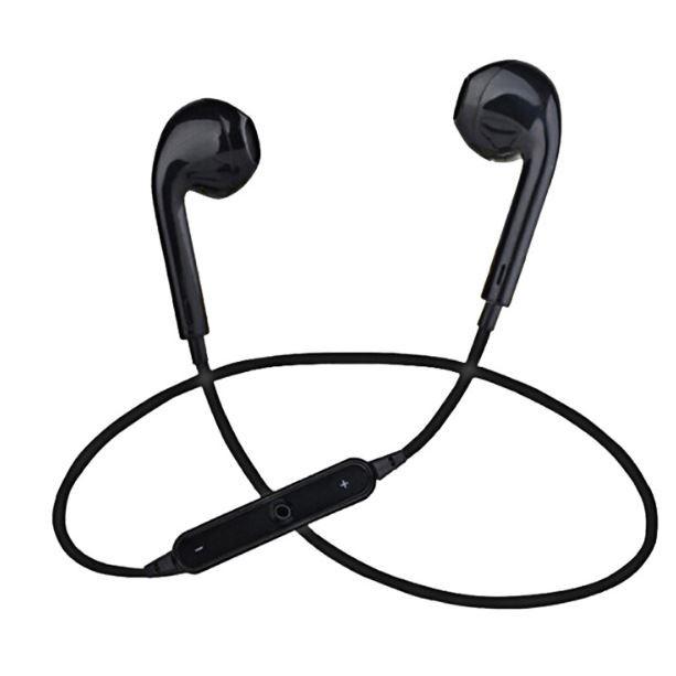 Tai nghe Bluetooth Sports Headset S6