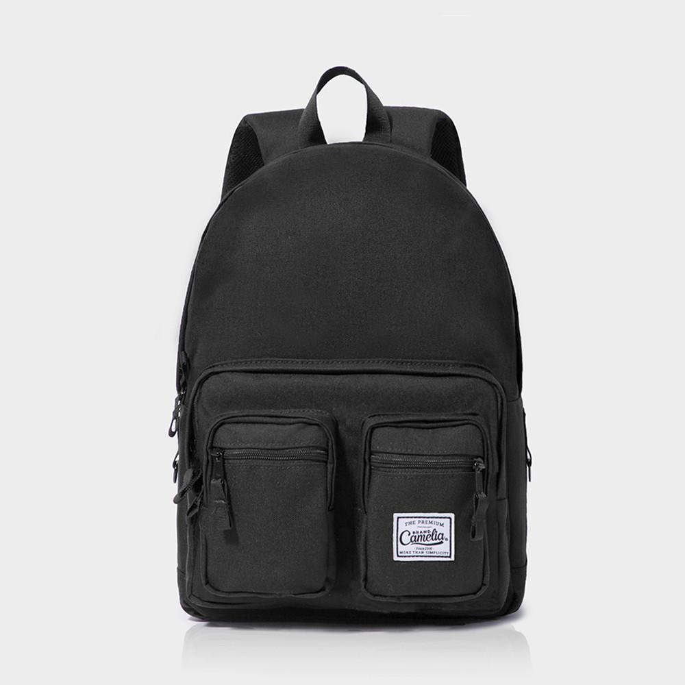 Balo CAMELIA BRAND Modern Backpack