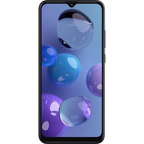 Điện thoại Vsmart Star 5 (4GB/64GB) - Hàng chính hãng