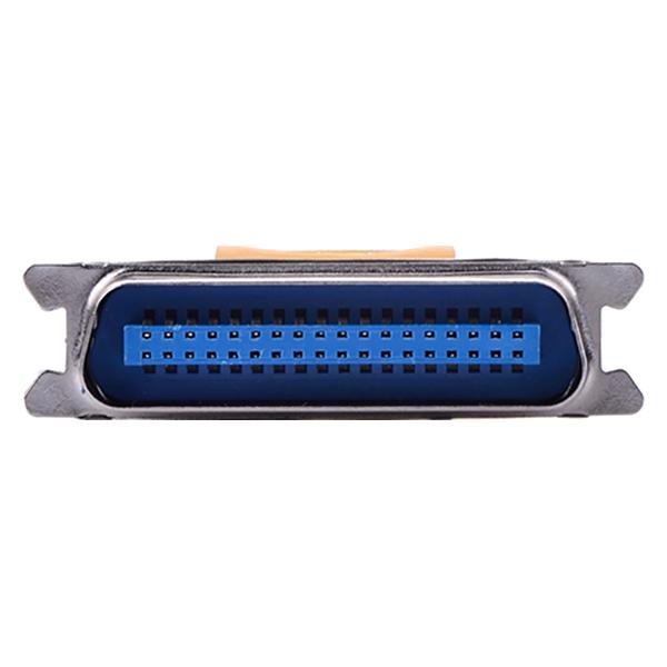 Cáp Chuyển Đổi Ugreen USB Sang IEEE1284 20225 (1.8m) - Hàng Chính Hãng