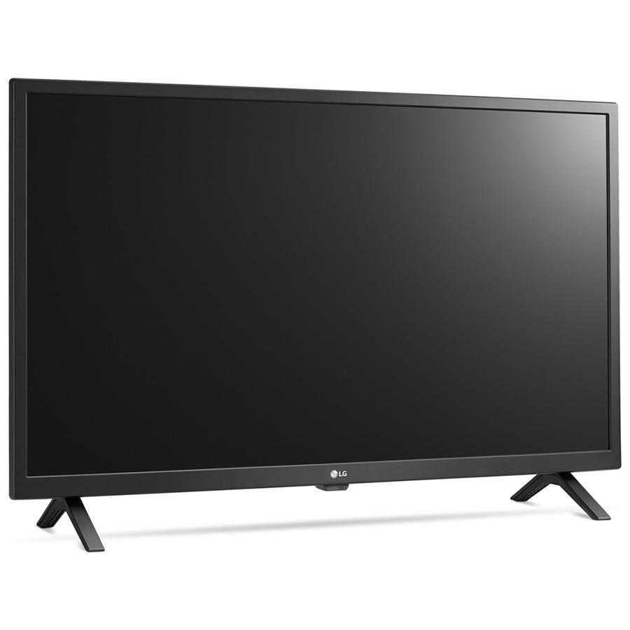 Smart Tivi LG Full HD 43 inch 43LN5600PTA