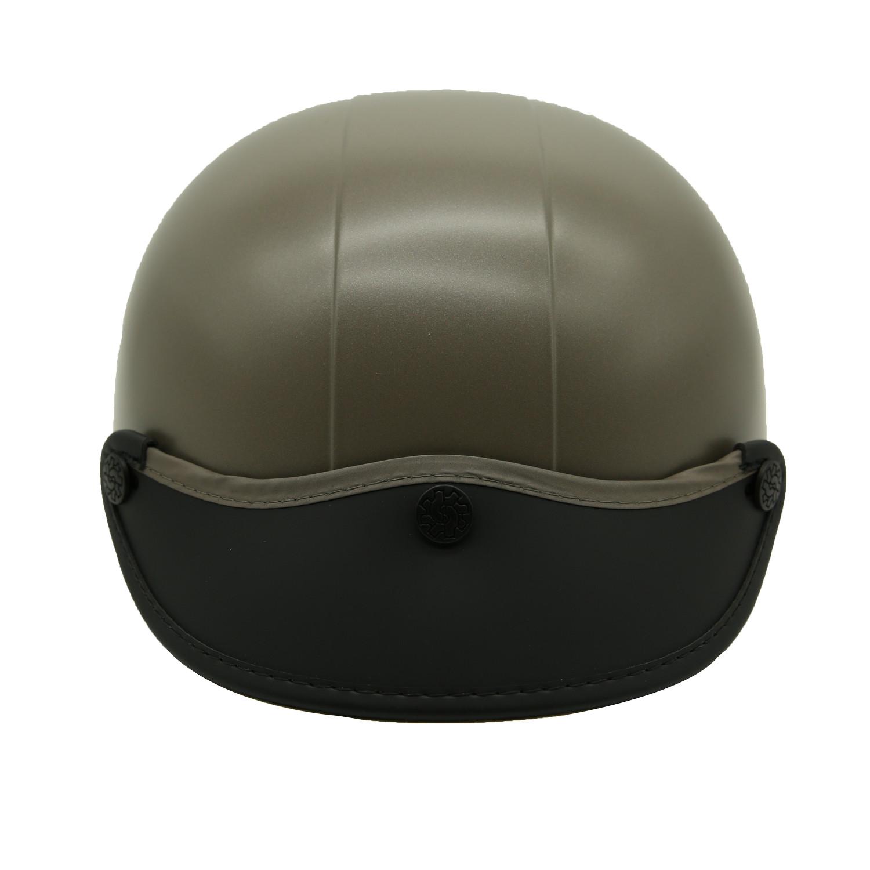 Mũ bảo hiểm Chính Hãng Nón Sơn A-XR-555