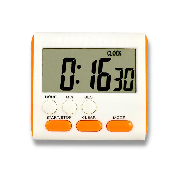 Đồng hồ hẹn giờ điện tử A01 ( Tặng kèm pin )