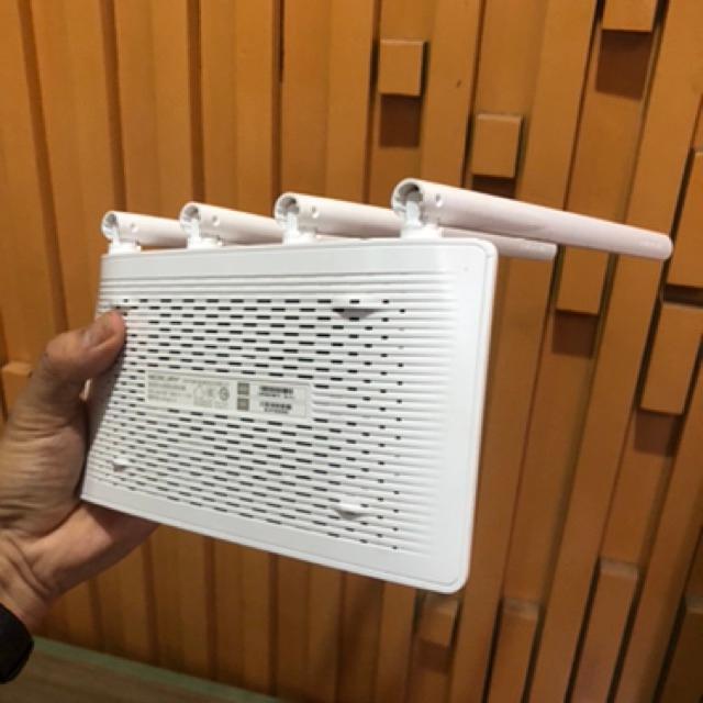 Bộ Thu Phát Wifi Mecury hàng Second Hand - HÀNG CHÍNH HÃNG