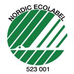 Combo 3 gói Tã Quần Em Bé Hữu Cơ Bambo Nature - gốc Đan Mạch - 18 kg - XXL18 - 18 miếng 3