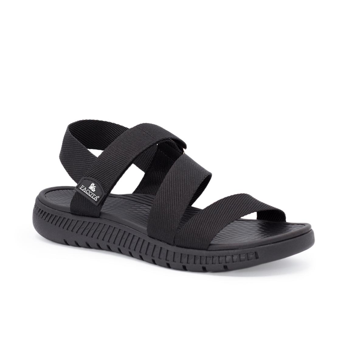 Giày sandal nam Facota V1 Sport HA01 sandal học sinh quai chéo