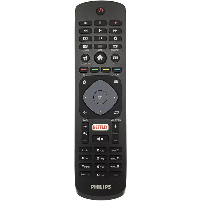 Smart Tivi Philips 4K 55 inch 55PUT6103S/67