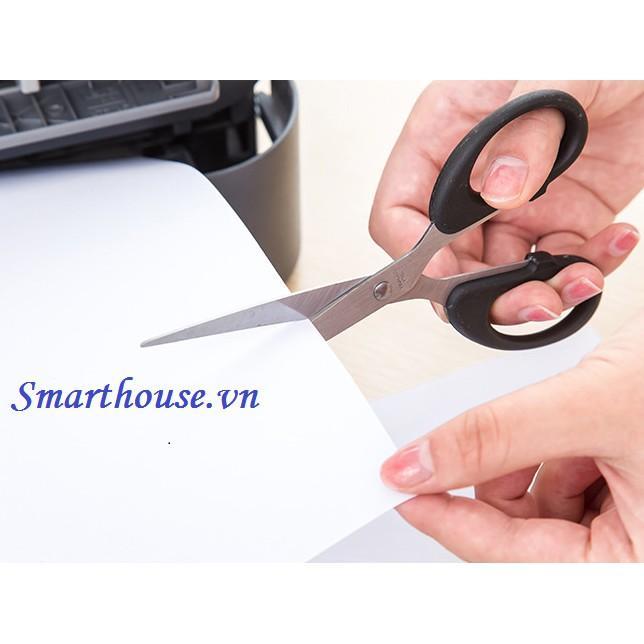 Kéo cắt giấy văn phòng