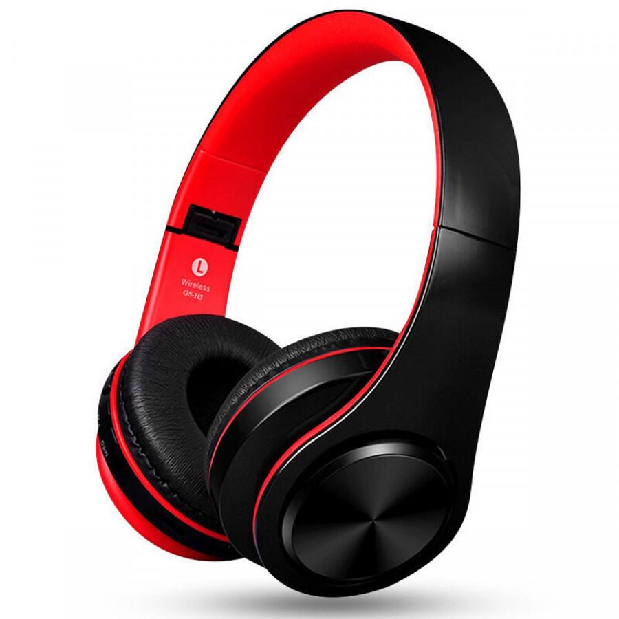 Tai nghe Bluetooth GS-H3