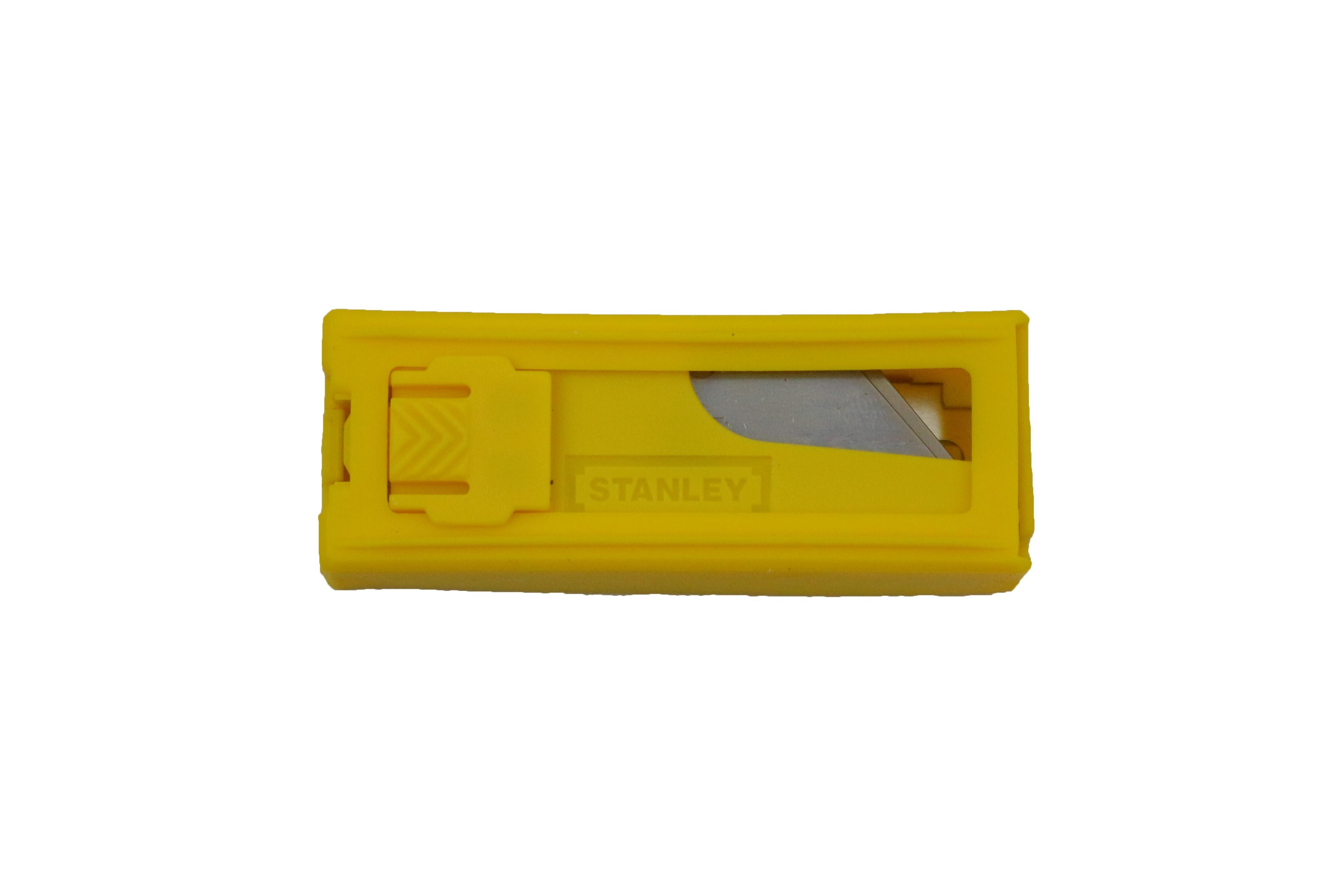 Lưỡi dao rọc Stanley 11-921H