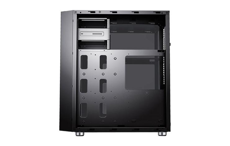 Case máy tính Sama Atom Air
