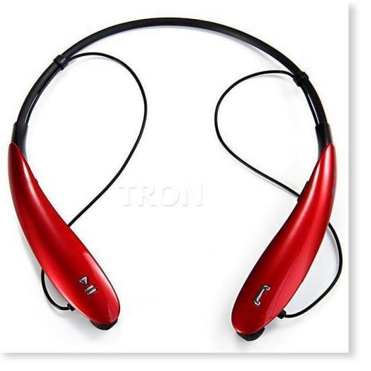 Tai nghe bluetooth công nghệ thể thao không dây HBS 800 kiểu dạng tinh tế, thời trang, chất lượng hiện đại  Freeaship