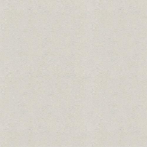 Giấy Dán Tường sợi thủy tinh LE - 1,06X15,6m-030