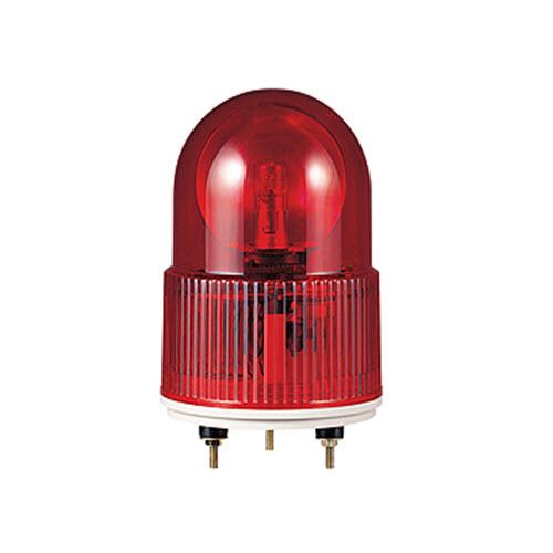 Đèn báo động gương xoay S100R-220-R Qlight