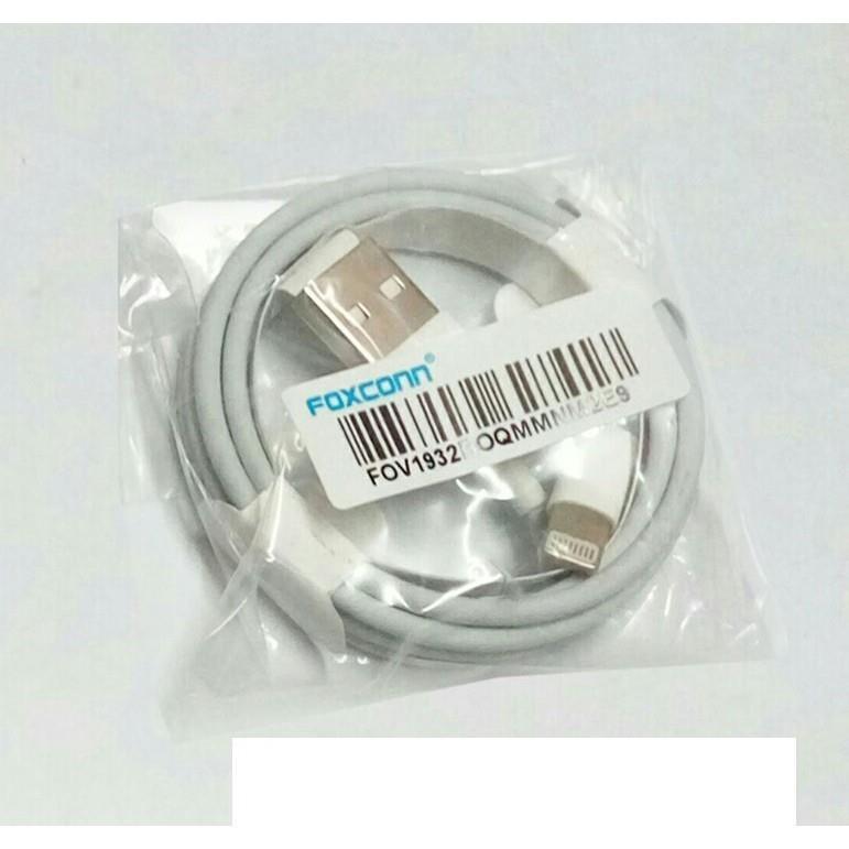 Dây Cáp sạc điện thoại cổng Lightning dành cho IPHONE chip E75