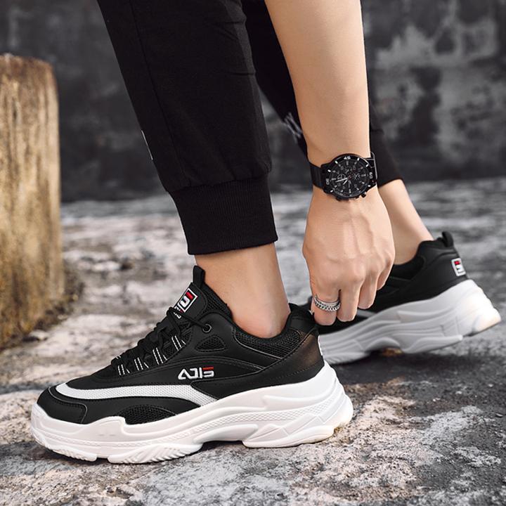 Giày nam - Giày thể thao FL