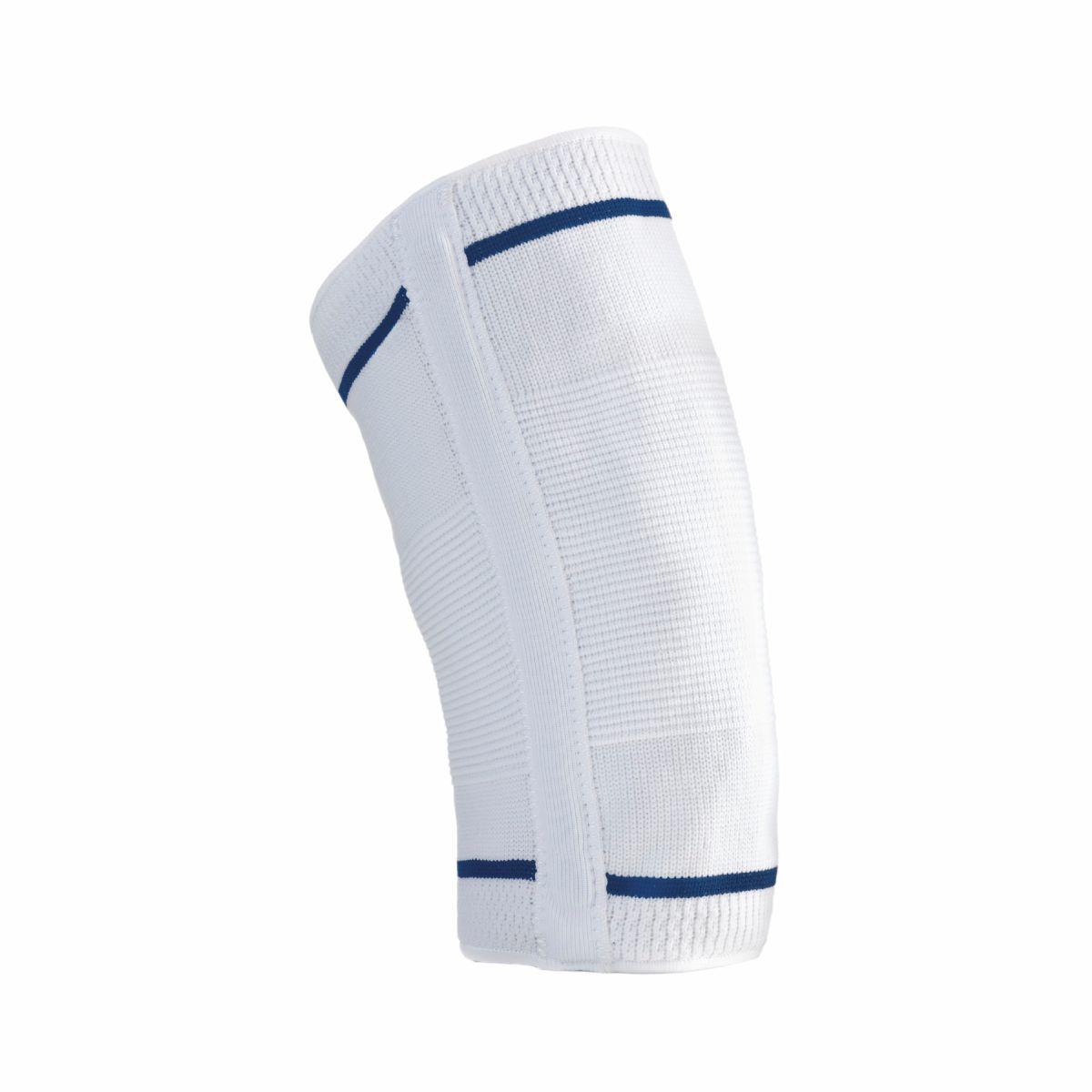 Bó gối thể thao và chấn thương chỉnh hình Actimove GenuFast
