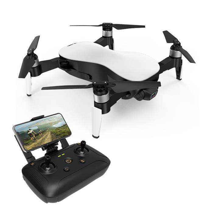 Flycam CFly Faith Camera HD Gimbal 3 trục