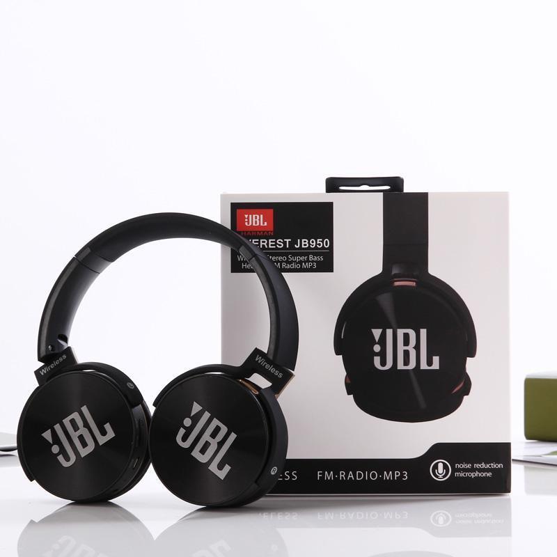 tai nghe bluetooth,Tai nghe JB950 ()