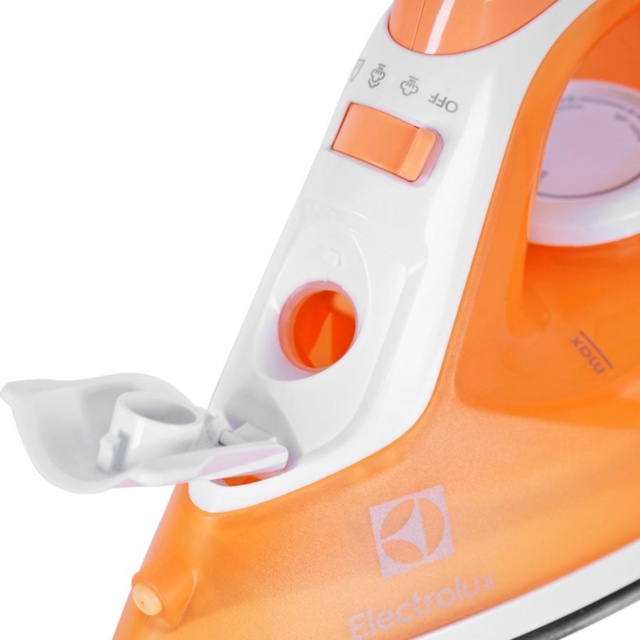 Bàn ủi Electrolux ESI4007 - Hàng chính hãng