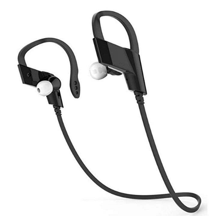 Tai nghe không dây bluetooth thể thao S501