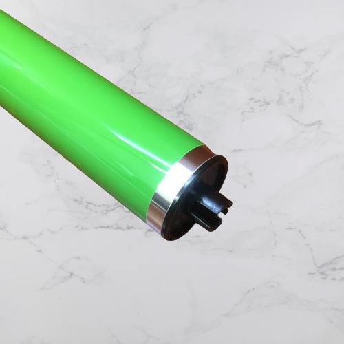 Trống ( Drum ) dùng cho máy photocopy Sharp MX-M 283/363U/452/453/503/502/ AR 500