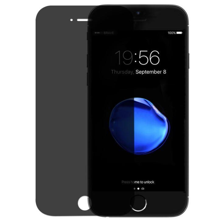 Miếng dán cường lực dành cho iPhone 6s Plus chống nhìn trộm