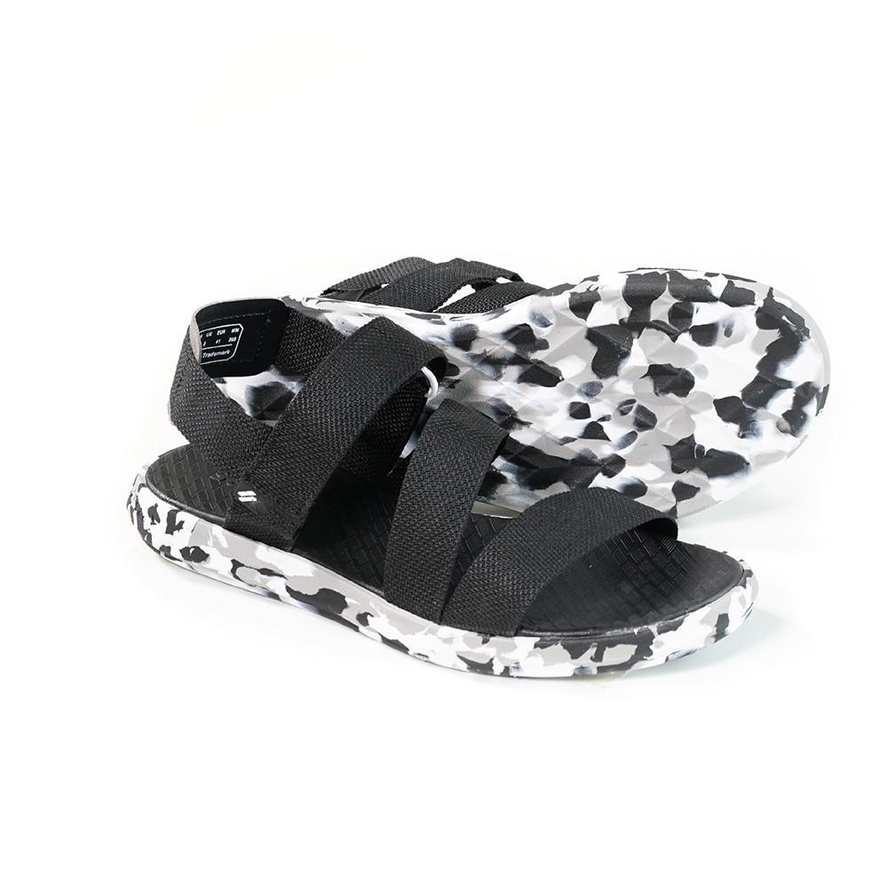 | CL01 | Giày Sandal Nam Nữ