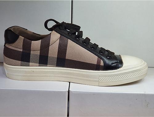 Giầy Sneaker nam_0068