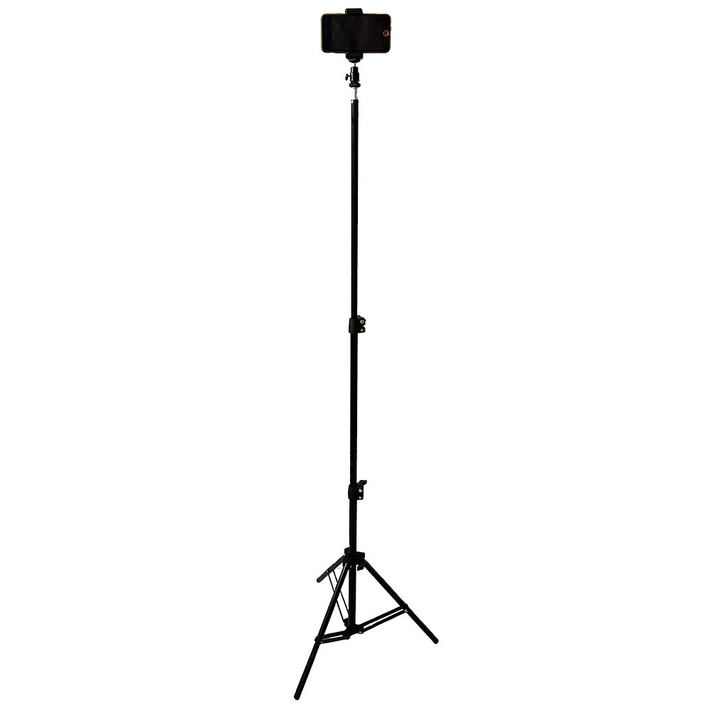 Gậy,cây,chân đế TC-88 chuyên dành cho quay video,chụp ảnh [ TITOK,LIVETREAM,VIDEO,CHỤP HÌNH ]