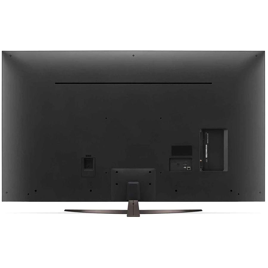 Smart Tivi LG 4K 65 inch 65UP8100PTB Mới 2021