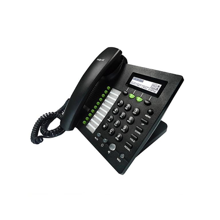 Điện thoại không dây IP 622CW