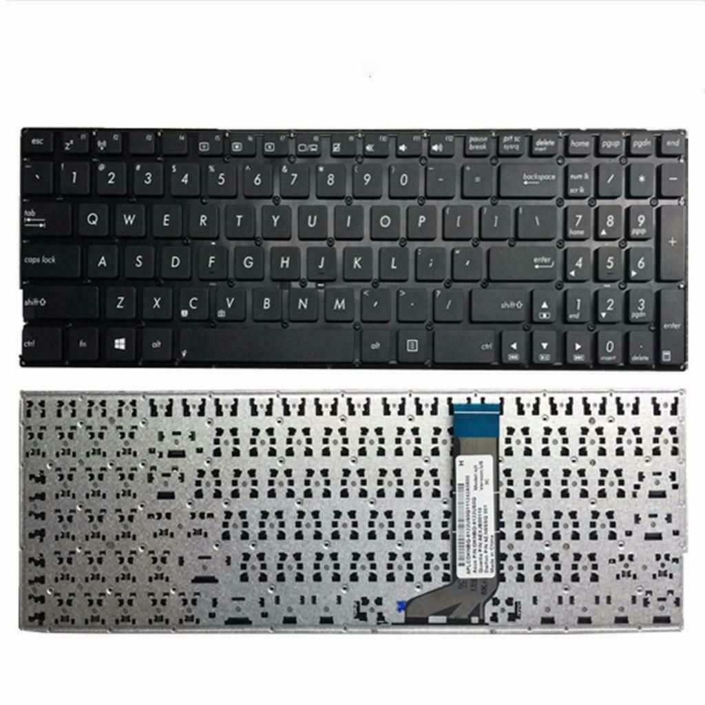 Bàn phím dành cho Laptop Asus A556, A556U, A556ua, A556ur