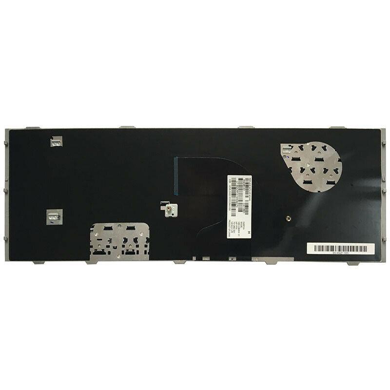 Bàn phím dành cho Laptop HP Probook 4440S