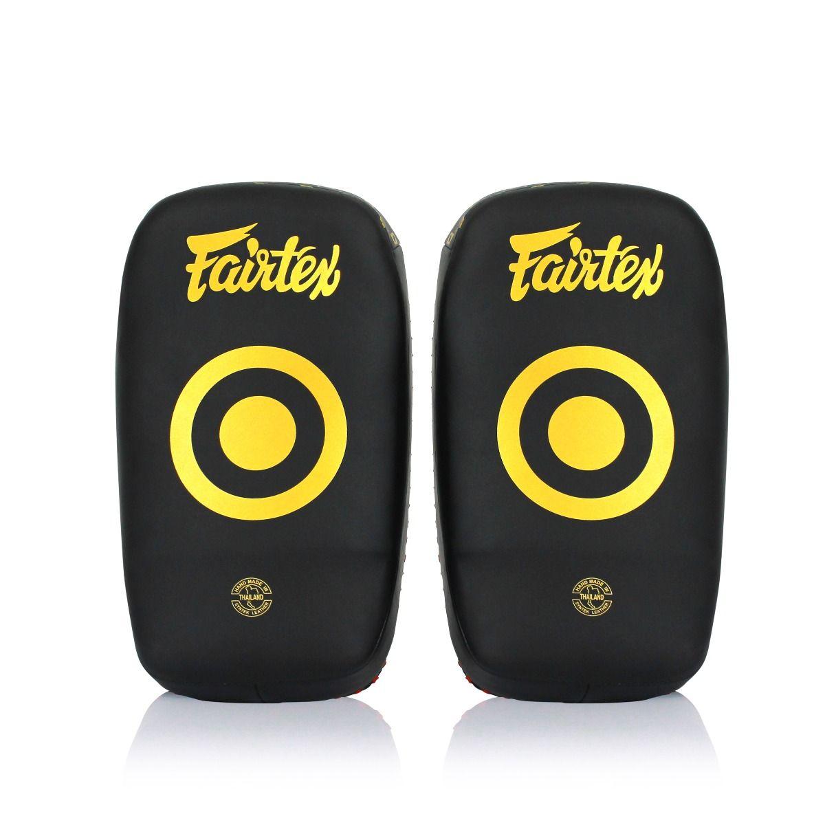 Đích đá Fairtex FPLC6 Small Light Weight