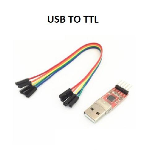 Board PLC Mini FX2N-10MT
