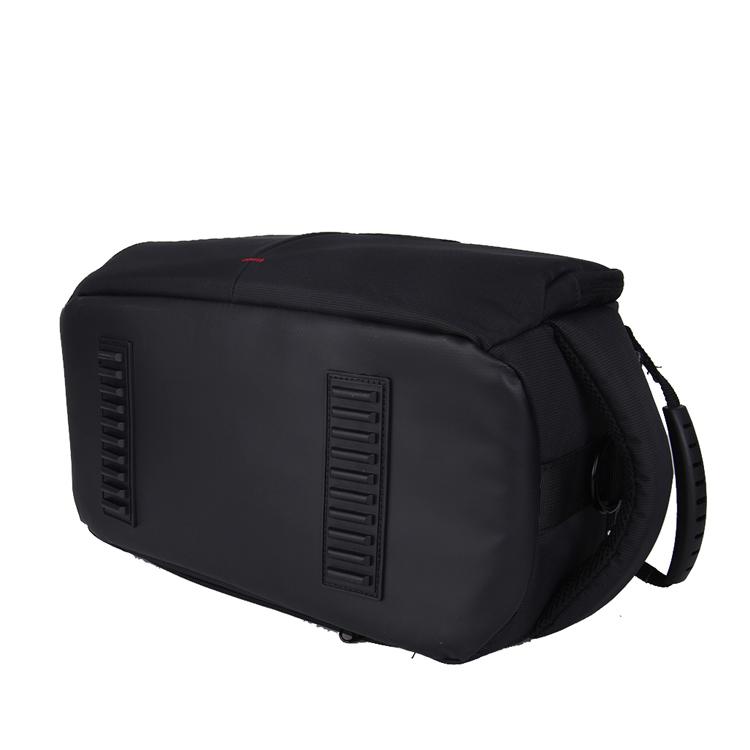 Túi máy ảnh Eirmai EMB-VD111V - Hàng chính hãng