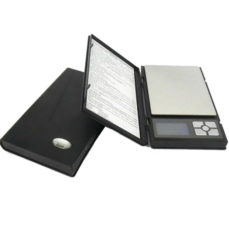 Cân tiểu ly Notebook