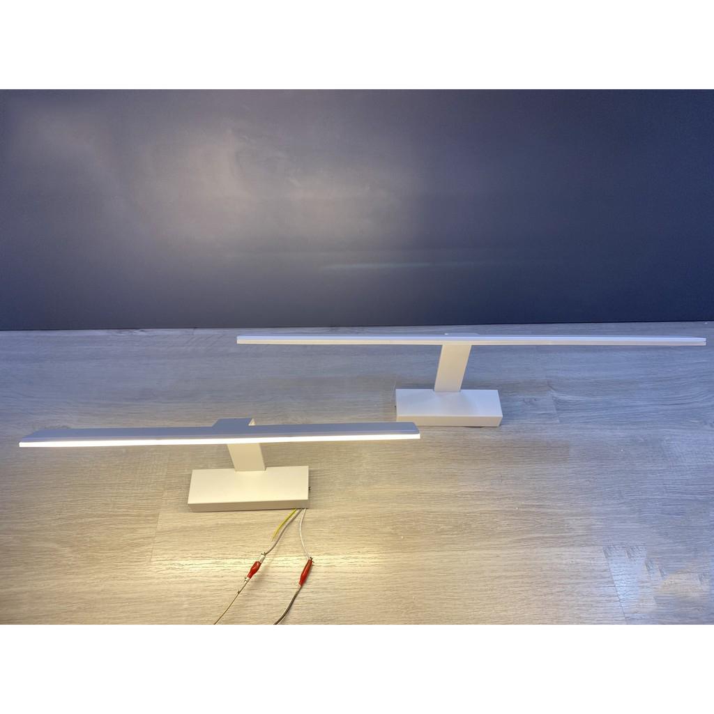 Đèn gương - đèn soi tranh HADRA trang trí hiện đại