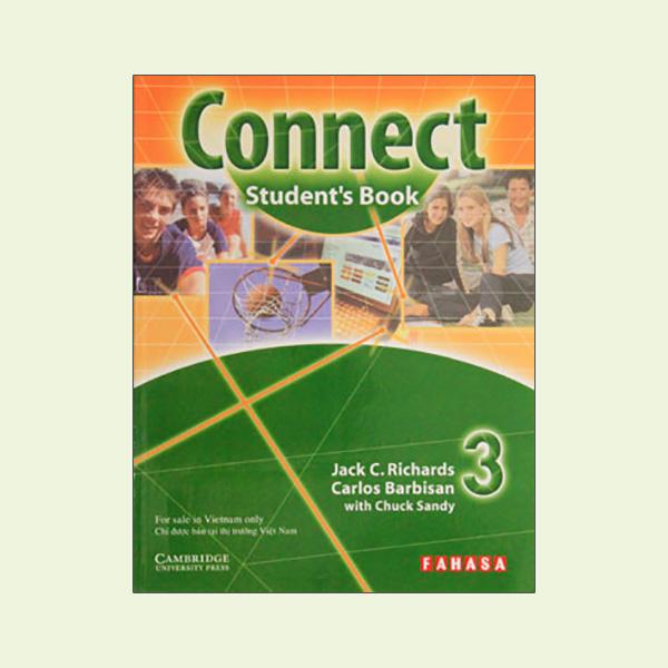 Connect SB3