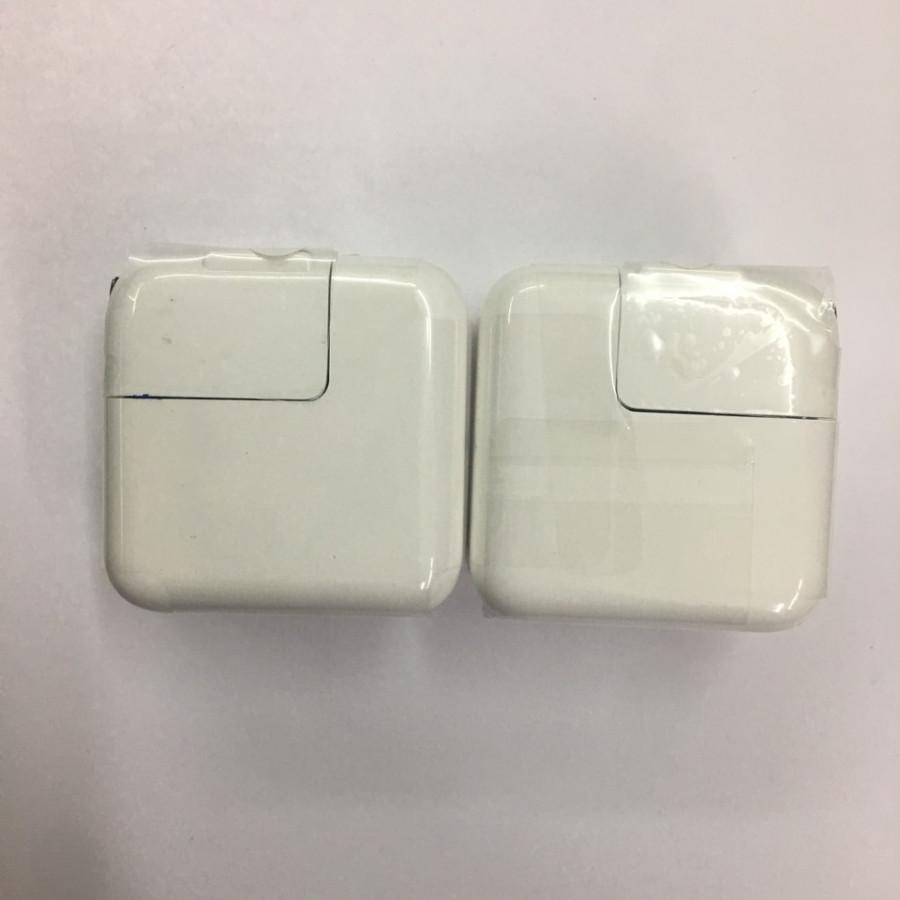 Củ sạc dành cho Ipad 12W