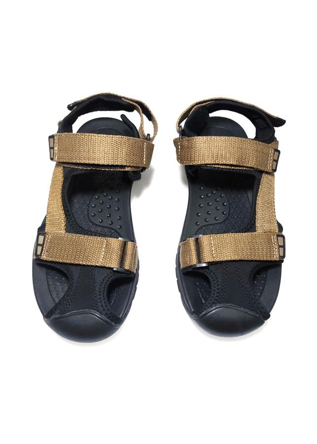 Giày sandal rọ đi phượt hàng xuất khẩu