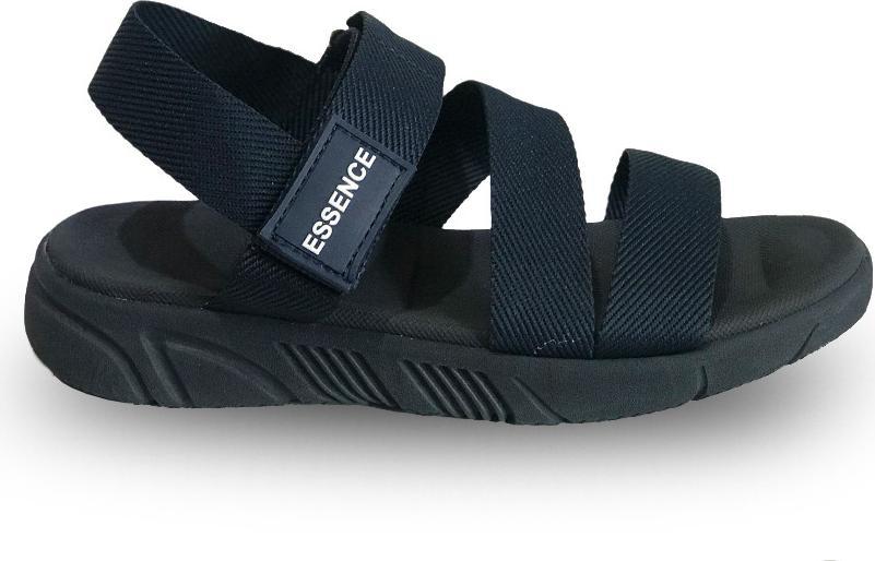 Giày sandal nữ đi học ES02W