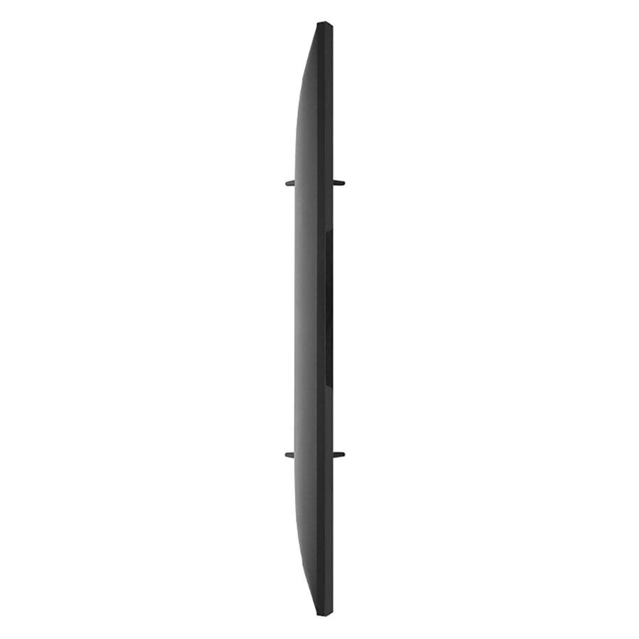 Smart Tivi LG Full HD 43 inch 43LM5700PTC