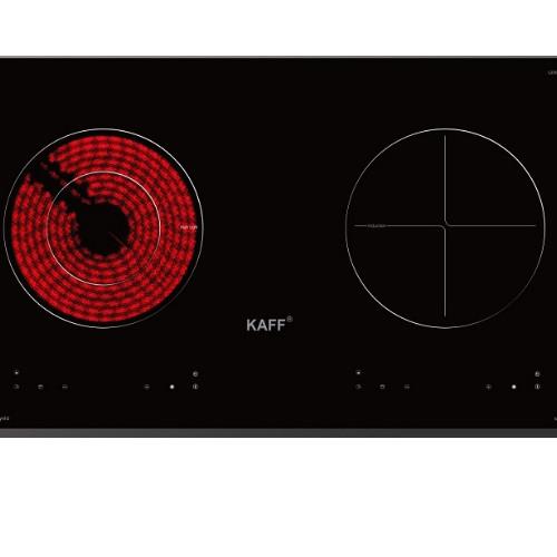 BẾP ĐIỆN TỪ KAFF KF- 179IC-Hàng chính hãng