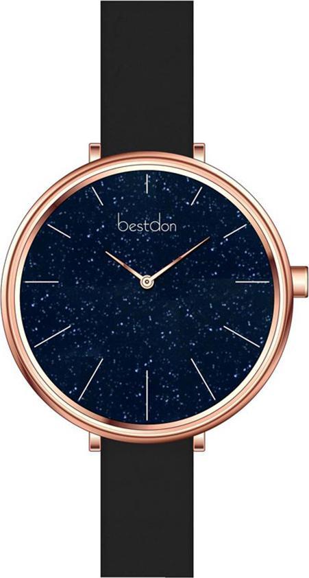 Đồng hồ Nữ Dây Da Bestdon BD99165L-B01