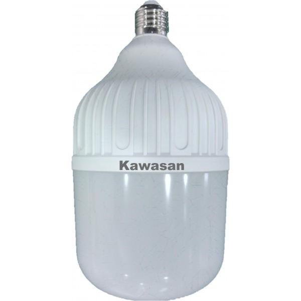 Đèn LED Bulb BT-50W-T